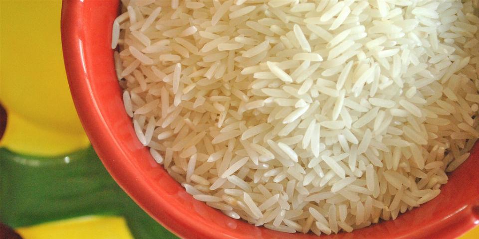 El arroz caldoso es insuperable; los mejillones perfectos y las verduras indicadas. // Foto: Animal Gourmet.