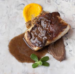 Aunque en ella influye la cocina de Adriá, la cocina de Pitiona es 100% oaxaqueña. // Foto: www.pitiona.com