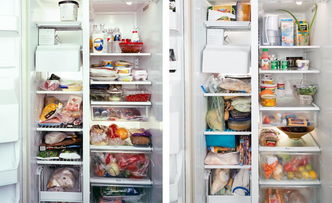 reducir gastos cocinar