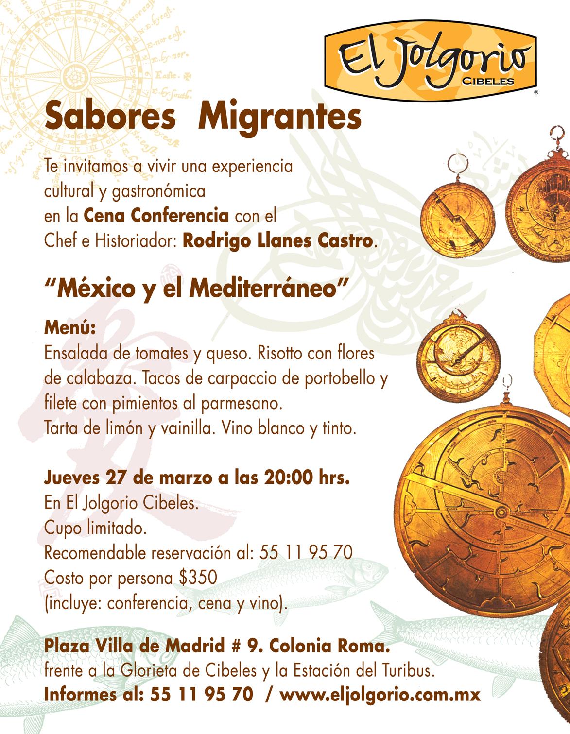 Sabores-Migrantes-5