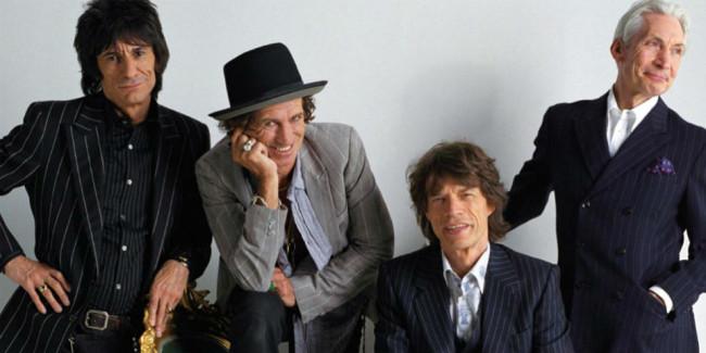 Aunque el vino se asocia tradicionalmente con la música e cámara, también el rock le ha dedicado algunas canciones. // Foto: Especial.