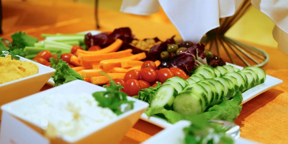 La buena comida para comprar y aprender a comer bien for Comida buena