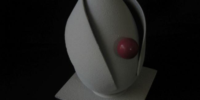 """Para los más pequeños, la línea """"Petite"""" de Dolcenero es ideal por su sabor y diseño. // Foto: Cortesía."""