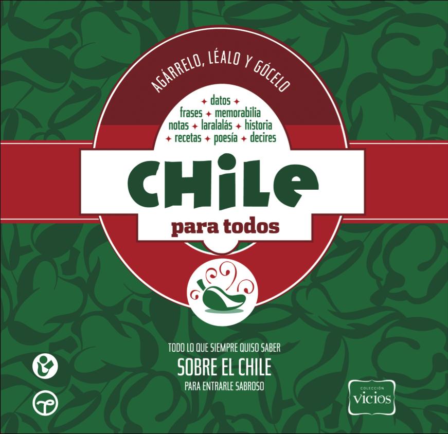 chileAlgarabía