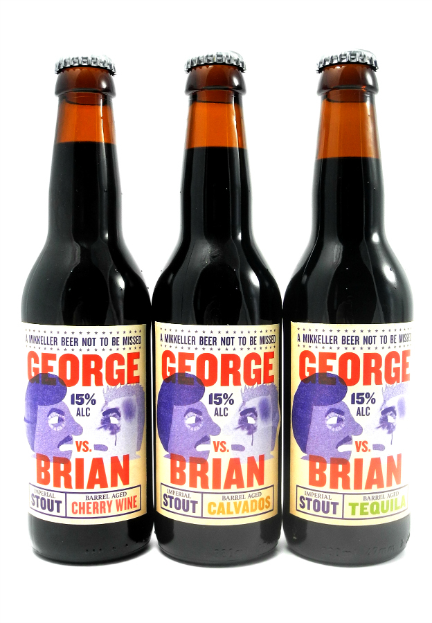 George_Brian_Set_Low_Res
