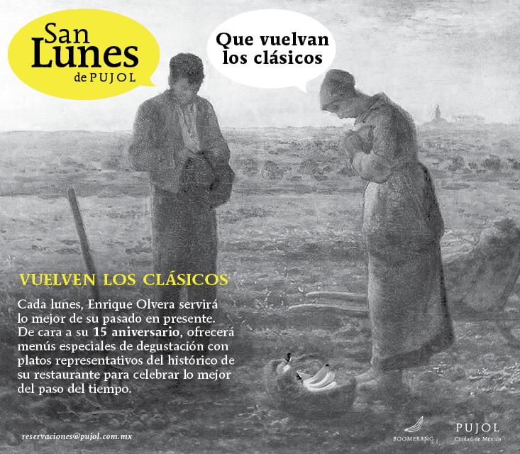 San Lunes_flyer
