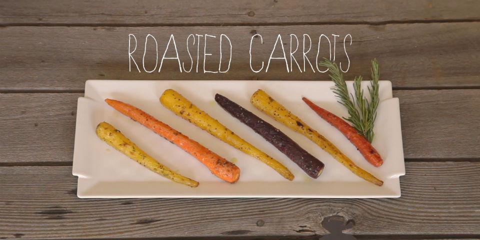 Zanahorias Rostizadas El Placer De Lo Simple Animal Gourmet Delicado ponqué de zanahoria con cubierta de queso crema y nueces. zanahorias rostizadas el placer de lo