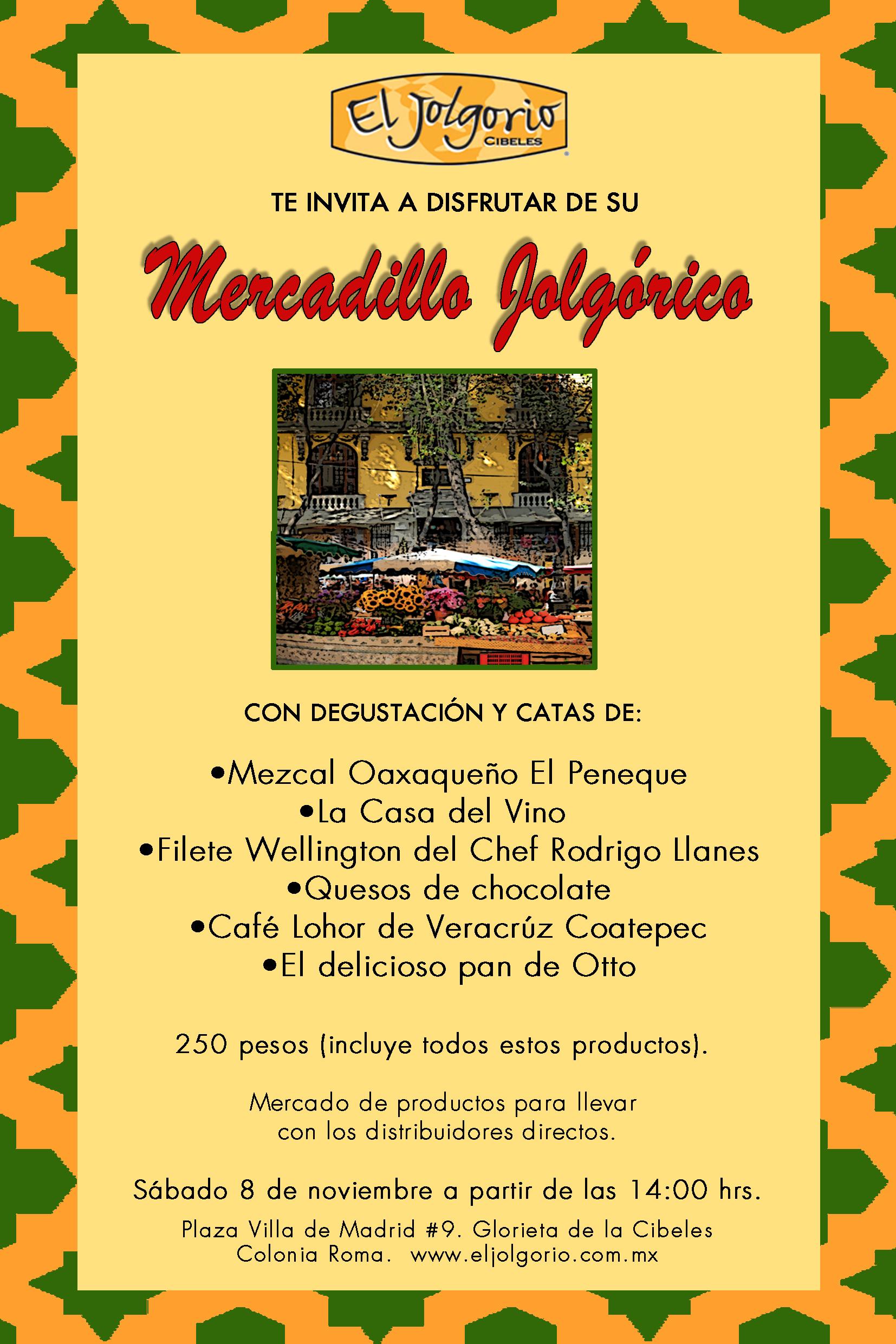 MERCADILLO JOLGORIOCO(3)