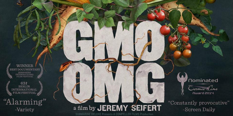 Resultado de imagen de documental omg