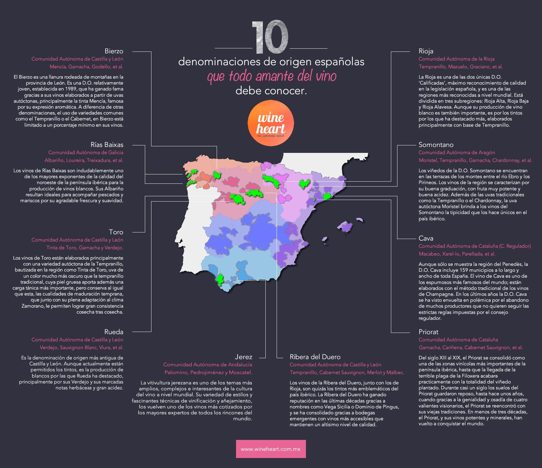 infografiaEspana