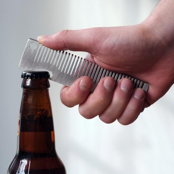 comb-bottle-opener_grande