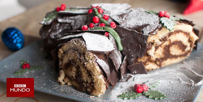 5 trucos para sacarle el mejor provecho a tu cena de Navidad