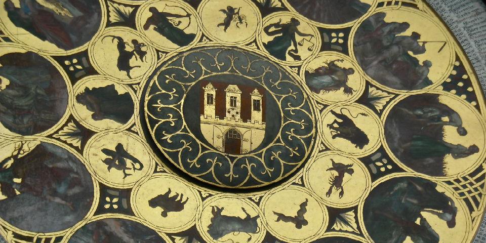 La cocina de los signos zodiacales: Cáncer, Leo y Virgo - Animal Gourmet