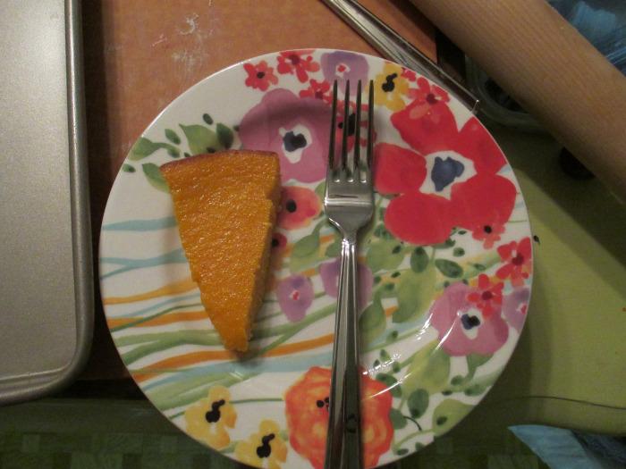 puding-de-zanahoria