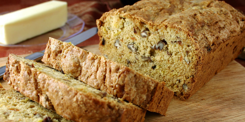 Para romper mitos: El pan engorda, ¿cierto o falso?
