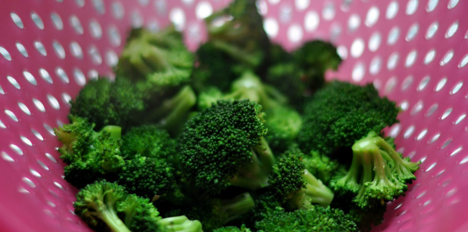 Alimentos que evitar para no sentirse inflamado