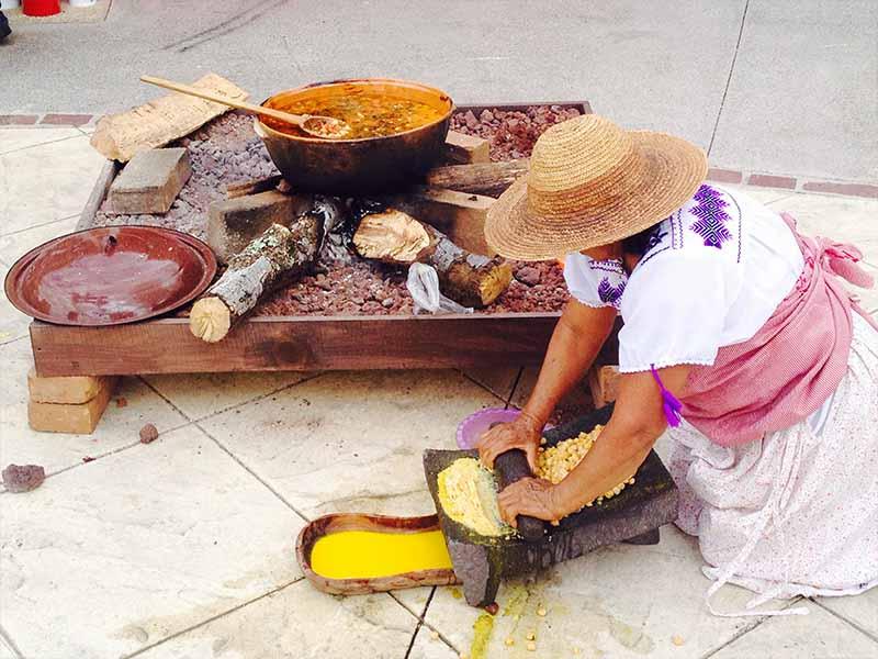seis ingredientes que hacen única la gastronomía de guanajuato