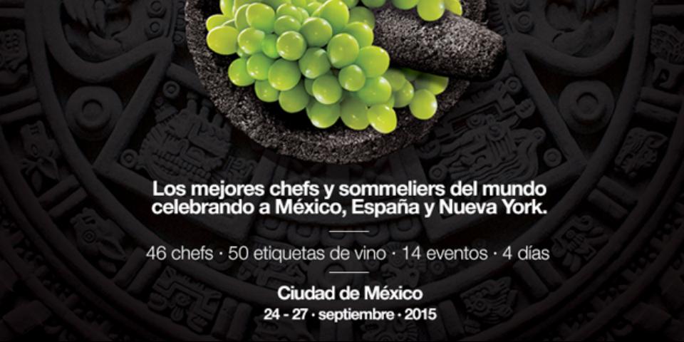 wine u food festival todos los detalles y ms