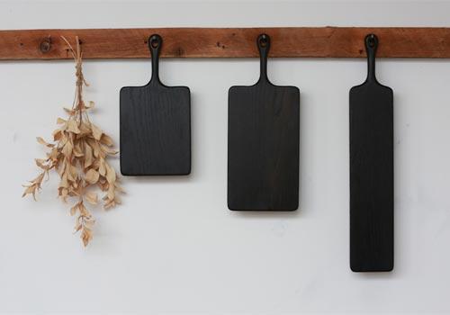 cutting-boards2