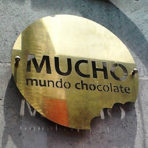museo chooclate
