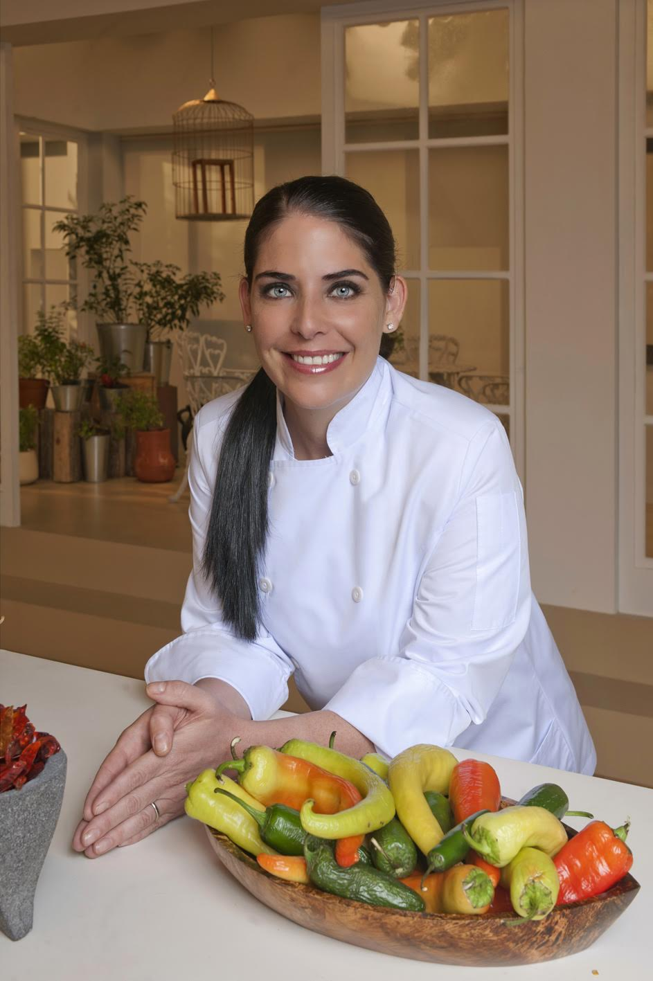 Zahie Tellez