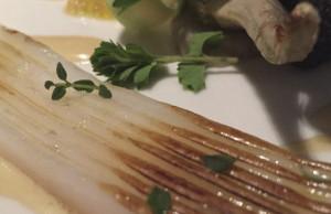 RestauranteMirazur