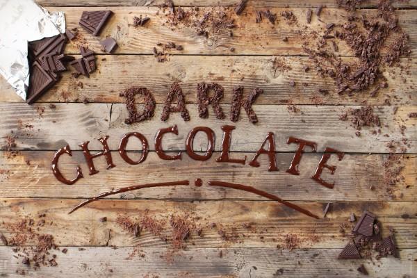 sainsburys_darkchoc