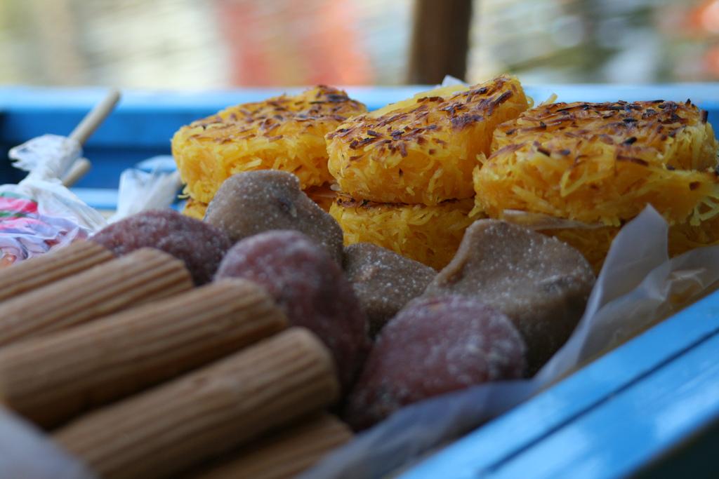 platillos típicos gastronomía de Parras, Coahuila
