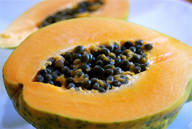 papaya (2)