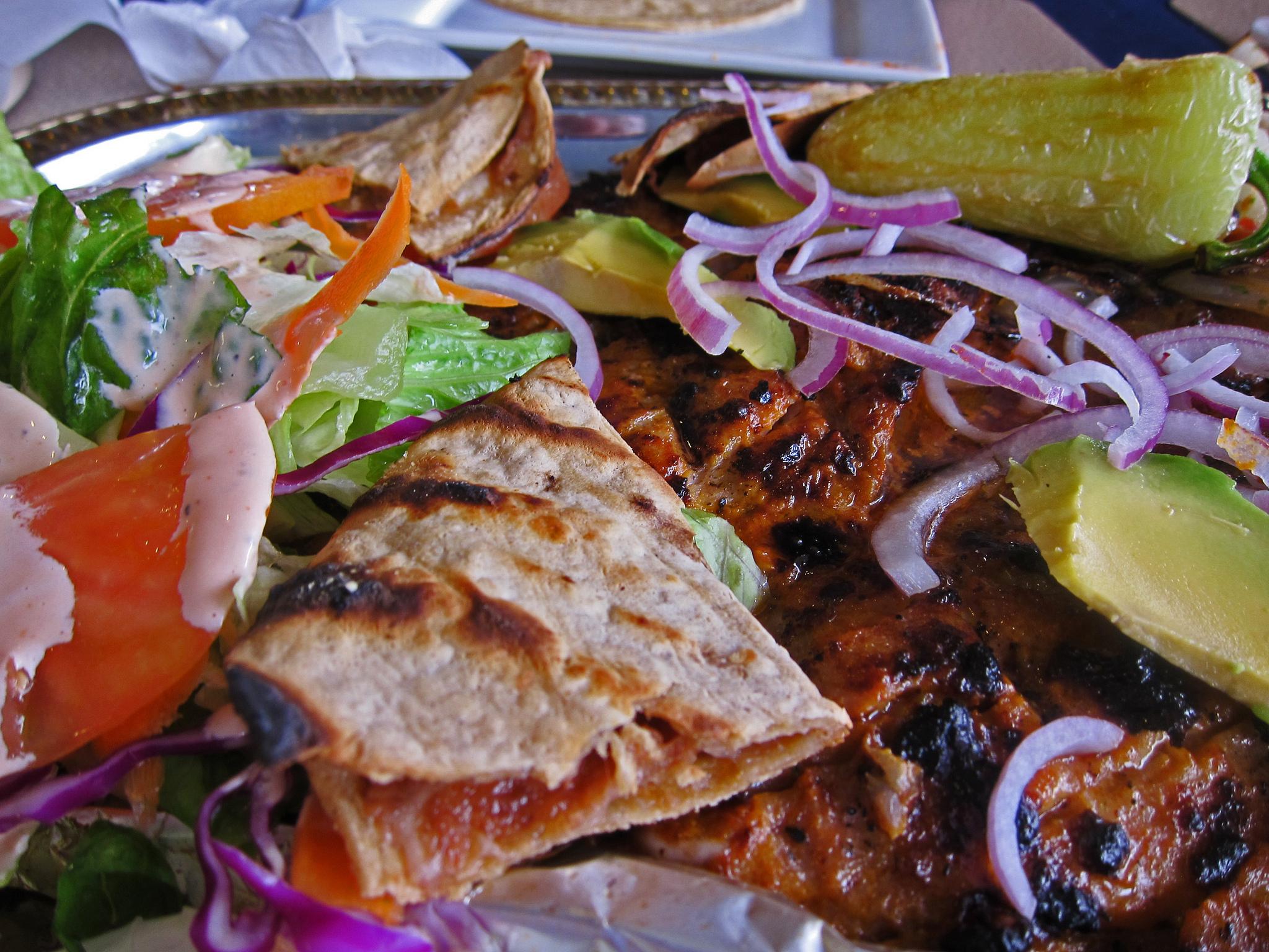 100 comidas, bebidas e ingredientes imperdibles de México (tercera parte)
