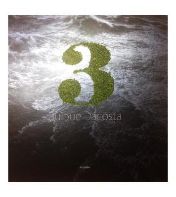 3-portada