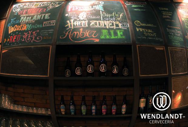 mejor cerveceria artesanal3