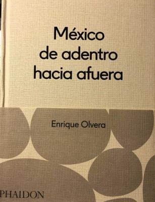 mexico libro