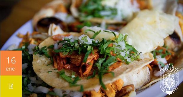 tacos al pastor3
