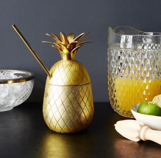 Foto: www.food52.com