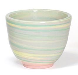 taza porcelana marta pia