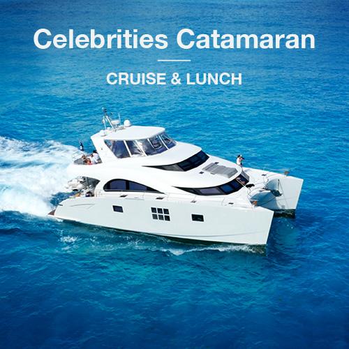 celebrities-catamaran-cruise-lunch-cancun-2016