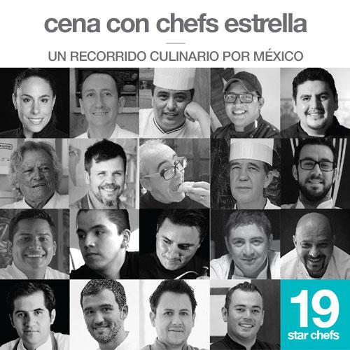 cena-chefs-estrella-wine-and-food-fest-2016