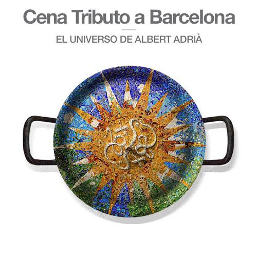cena-tributo-a-barcelona-universo-de-albert-adria
