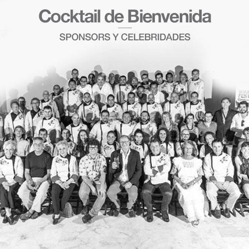 coctel-de-bienvenida-wine-and-food-fest