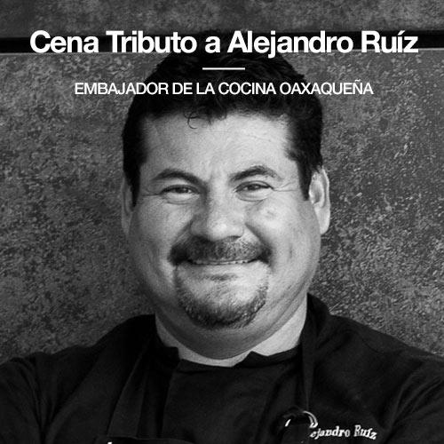 tributo-alejandro-ruiz-wine-and-food-fest