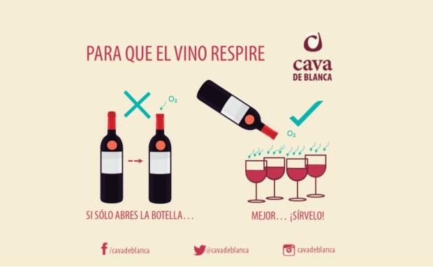 vino_respire