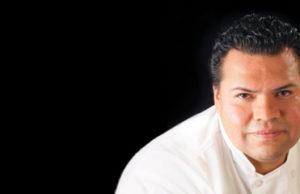 Ricardo cucamonga como casarse tipo bien pdf