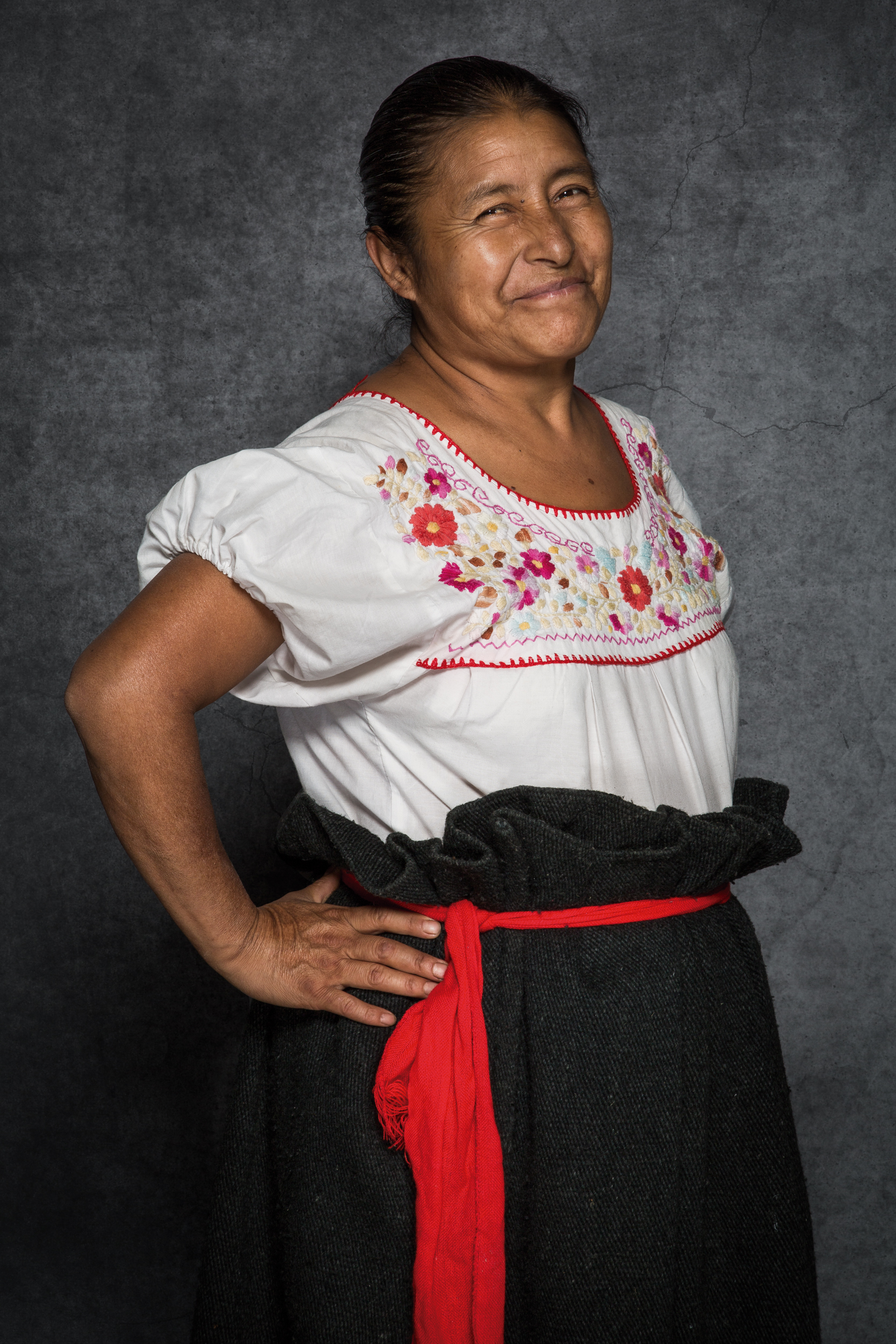 Nicolasa Hernandez-10