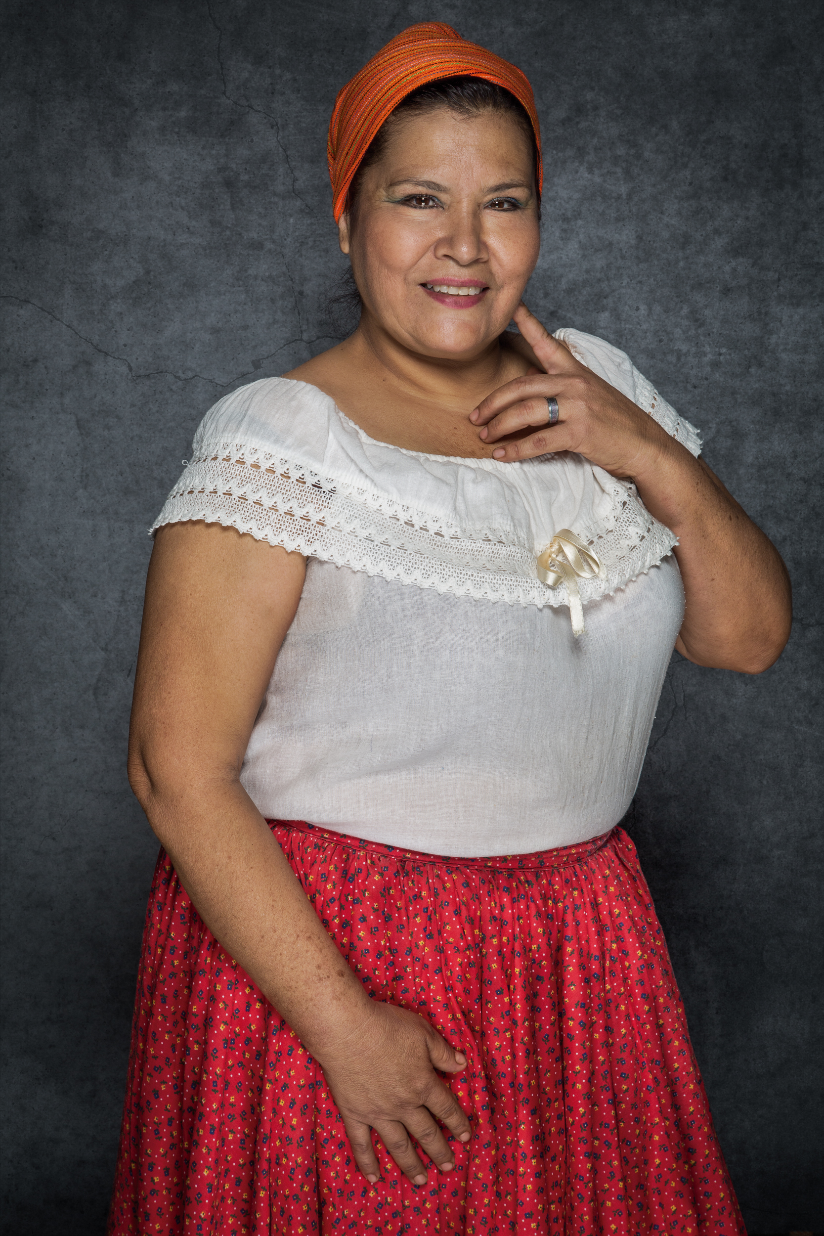 Suzana Loaiza Garcia-6