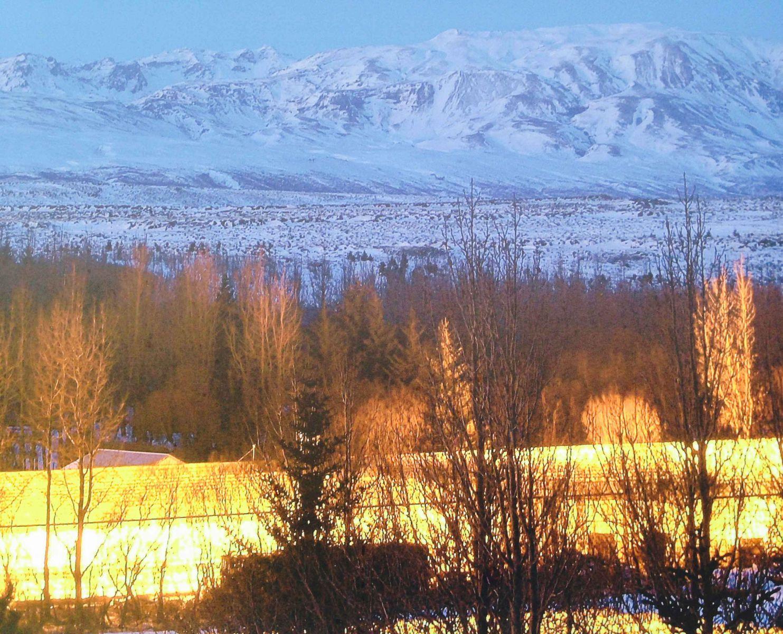 Islandia_paisaje