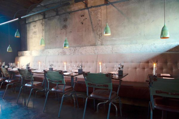 Restaurante-Dill-Reikiavik-2