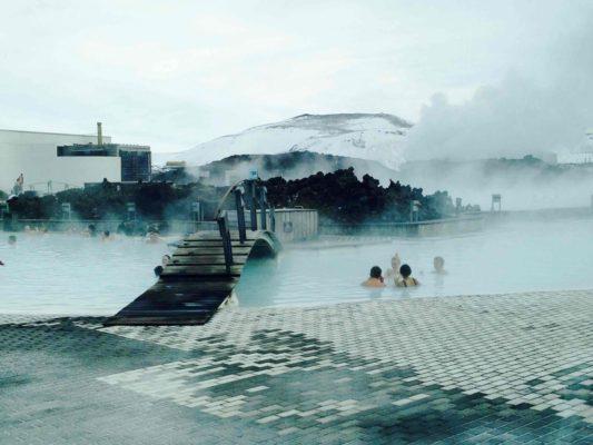 agua_islandia