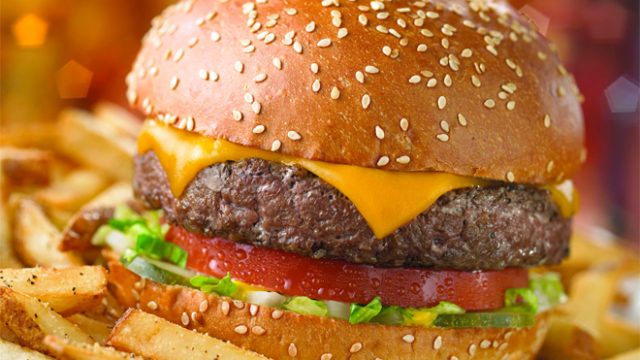 cheeseburger-640x360
