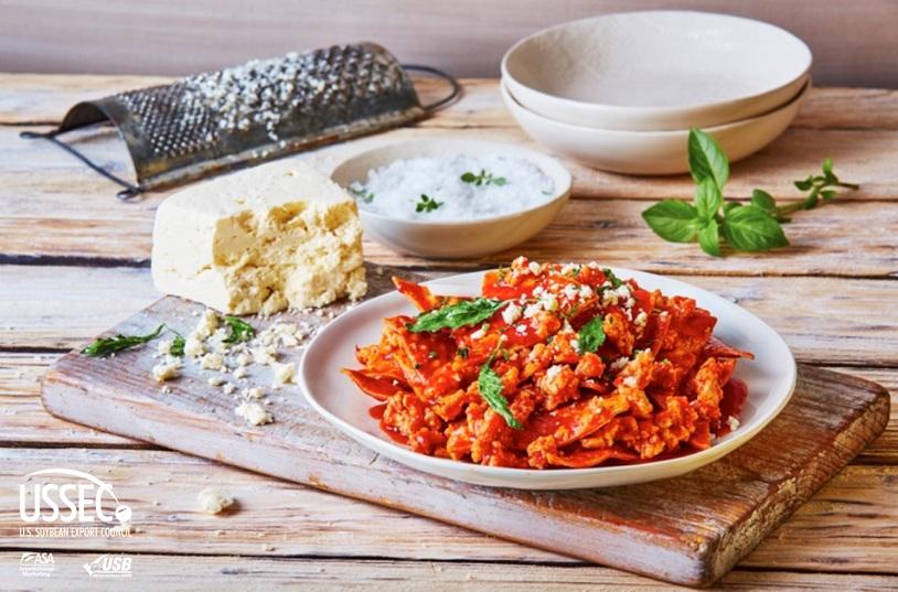 RECETAS Tres formas exquisitas de preparar chilaquiles - Animal Gourmet